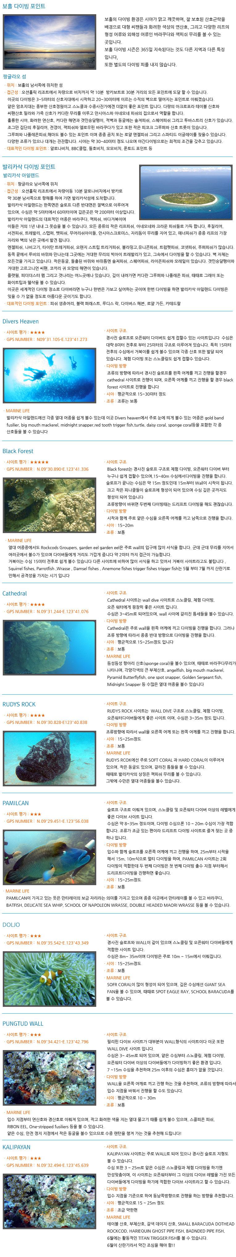 dive_course_04.jpg