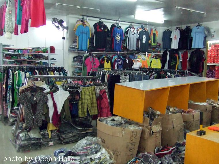 Store03.jpg