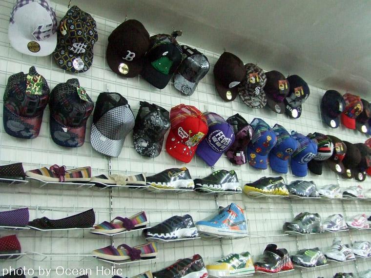 Store05-1.jpg