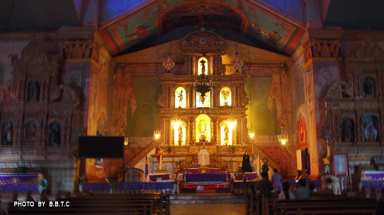 Baclayon Church2.jpg