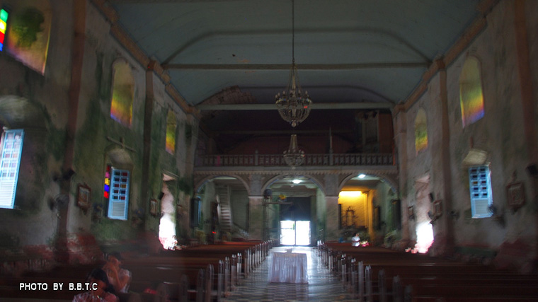 Baclayon Church3.jpg