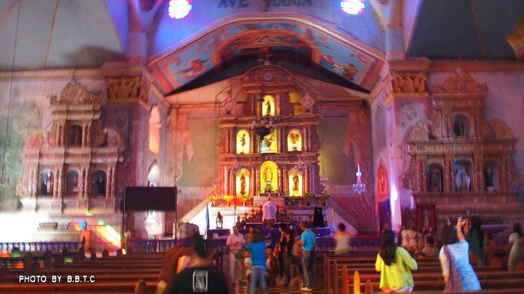 Baclayon Church4.jpg