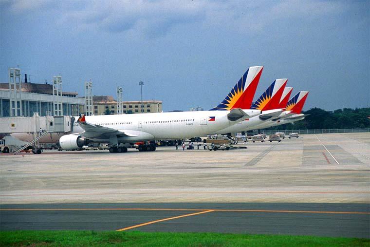 MNL-Manila-Ninoy-Aquino-International-Airport-PAL-aircrafts_b.jpg